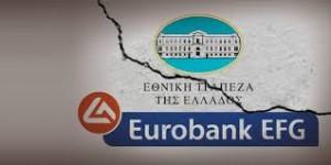 ΕΘΝΙΚΗ EUROBANK