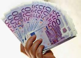 500ευρω
