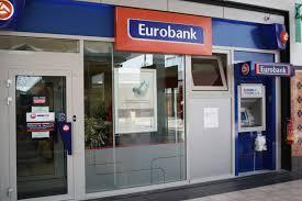 EUROBANK
