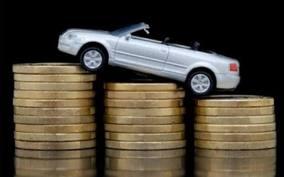 Φορολόγηση αυτοκινήτων
